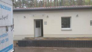 Türen3